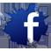 Ne gasesti si pe Facebook!